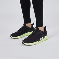 FILA/斐乐 黄景瑜同款 男鞋运动休闲鞋时尚耐磨防滑低帮男式健身鞋