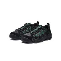 斐乐 女鞋运动鞋防滑耐磨舒适时复古篮球鞋女式运动休闲鞋