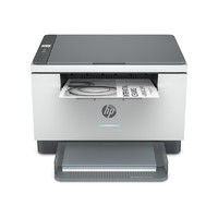 HP 惠普 M233dw 多功能一体机 双面激光