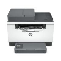 HP 惠普 M233sdn 双面激光多功能一体机