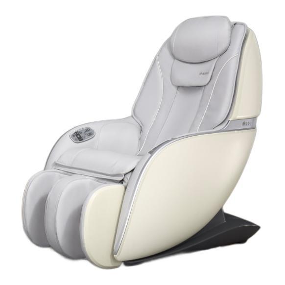momoda 摩摩哒 RT5858 按摩椅