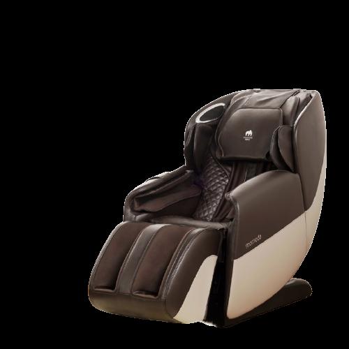 momoda 摩摩哒 RT5863 按摩椅