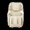 momoda 摩摩哒 RT5863 按摩椅 米灰色