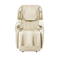 momoda 摩摩哒 RT5863 智能AI按摩椅 米灰色