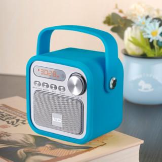MIAVITO M50 收音机