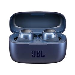 JBL 杰宝 LIVE 300TWS 真无线蓝牙耳机