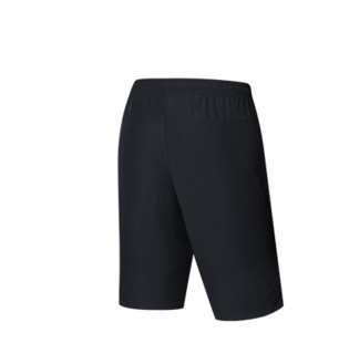 QIAODAN 乔丹 男子运动裤 XKZ2381182