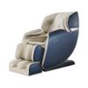 momoda 摩摩哒 RT5870 按摩椅 珠光蓝