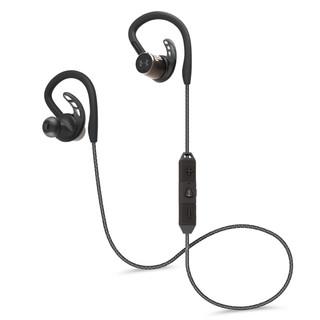 JBL UA 2.0 Pivot安德玛联名款 防脱落版 入耳式耳挂式蓝牙耳机