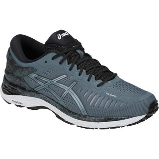 ASICS 亚瑟士 Metarun 女子跑鞋 1012A167-020 蓝灰 39.5