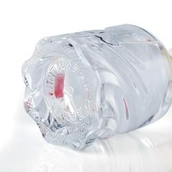 WULIANGYE 五粮液 经典 42度 浓香型白酒 500ml