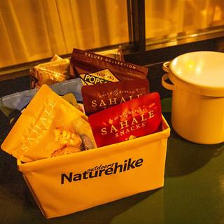 NatureHike 挪客 户外可折叠水盆便携式旅行折叠水桶大容量旅游折叠盆洗衣盆 黑色-13L