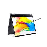 Acer 宏碁 蜂鸟Spin5 13.5英寸笔记本电脑(i5-1035G4、16GB、512GB、2K、100%sRGB)