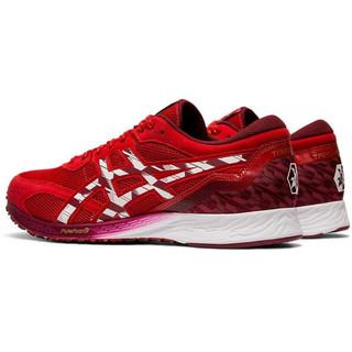 ASICS 亚瑟士 Tartheredge Tenka 男子跑鞋 1011A711