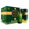 CHUYEHCHING 竹叶青 露酒 金象 38%vol 清香型白酒