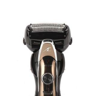 Panasonic 松下 ES-ST25-K 电动剃须刀