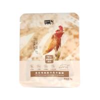 帕特諾爾 風干雞肉全階段貓糧 5g