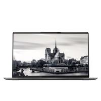 Lenovo 联想 Yoga S940 14英寸笔记本电脑(i7-1065G7、16G、1T、4K、雷电3)