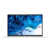 HP 惠普 战66 四代 锐龙版 14.0英寸 笔记本电脑 银色(锐龙R5-5600U、核芯显卡、8GB、256GB SSD、1080P、IPS)