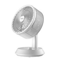 京东PLUS会员: DAEWOO 大宇 C20 空气循环扇+凑单品
