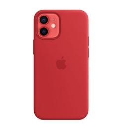 Apple 苹果 iPhone 12mini 原装Magsafe 硅胶保护壳