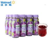 88VIP:NONGFU SPRING 农夫山泉 混合果蔬汁 250ml*12瓶