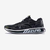 Mizuno 美津浓 D1GH200104  男式复古跑鞋