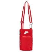 耐克(NIKE)包 运动包 单肩包 斜跨包 小肩袋 SMIT肩背包 BA5919-657 红