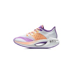 LI-NING 李宁 ARHR122 女士运动跑鞋