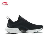 LI-NING 李宁 䨻 超轻18 ARMR007 男鞋运动跑鞋