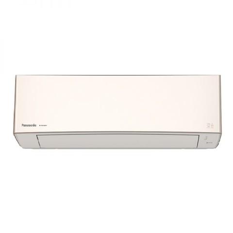 松下(Panasonic)LD2系列 2匹 变频冷暖 壁挂式空调 LD18KP20N(金色)