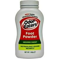 Odor-Eaters 去脚异味粉 100g