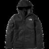 The North Face 北面 4UDB 男士户外冲锋衣