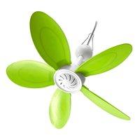 每日白菜精选:电热蚊香液、紫米电池、中联小吊扇等