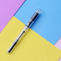 金豪 JH01-1 学生钢笔 0.38mm