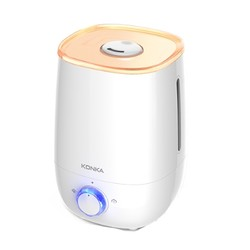 KONKA 康佳 KZ-H861 加湿器 标准版