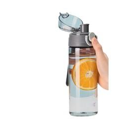 希乐 XL-2051 tritan水杯便携水杯