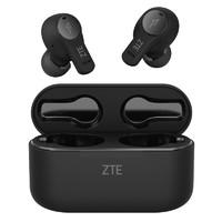 12日0点:ZTE 中兴 LiveBuds 真无线蓝牙耳机