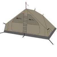 MOBI GARDEN 牧高笛 JY290 帐篷内帐(专用配件)