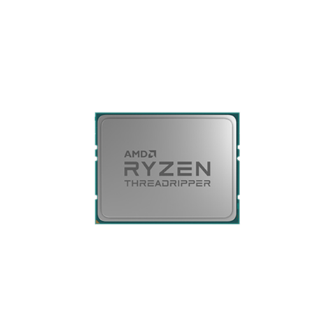 AMD线程撕裂者 1920X