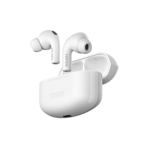 漫步者Lollipods Pro降噪真无线蓝牙立体声通话耳机