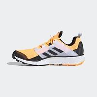 阿迪达斯 Adidas 2020秋季新款 男子户外越野跑鞋FV2419