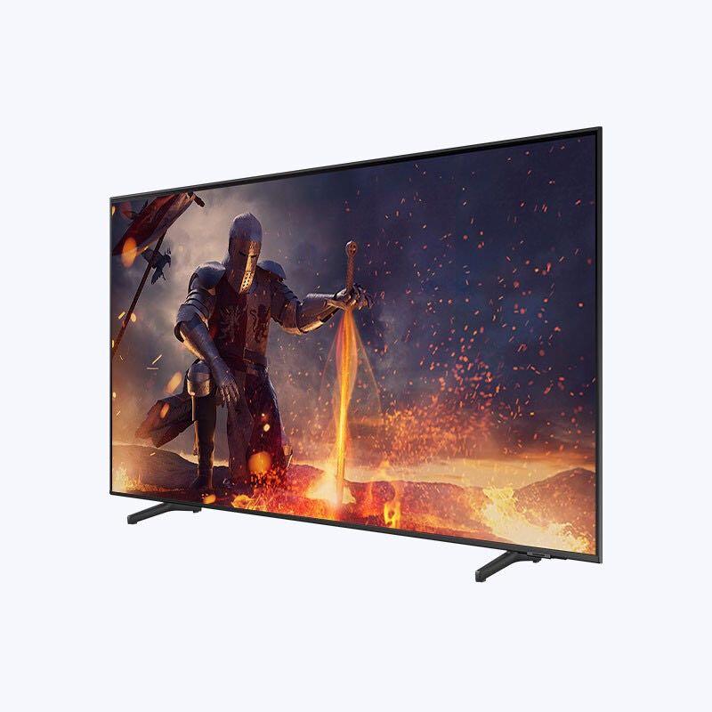 14日0点 : SAMSUNG 三星 QX2系列 QA55QX2AAJXXZ 液晶电视