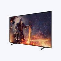 14日0点:SAMSUNG 三星 QX2系列 QA55QX2AAJXXZ 液晶电视