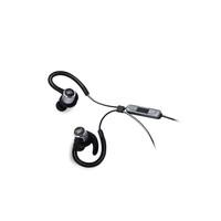 JBL Reflect Contour 2.0 蓝牙运动耳机