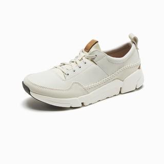 Clarks 其乐 261387007  男士休闲鞋