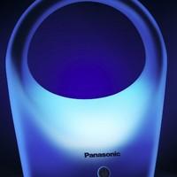 Panasonic 松下 HHLT0201 LED小夜灯