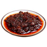 依田 香菇牛肉酱  160g*2瓶