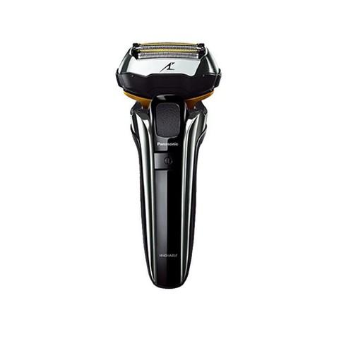 松下(Panasonic)ES-LV9F-S 电动剃须刀 5刀头