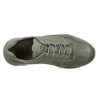 ECCO 爱步 男式 Chunky 运动鞋
